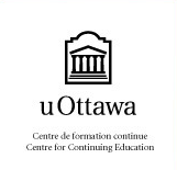 Centre for Continuing Education University of Ottawa