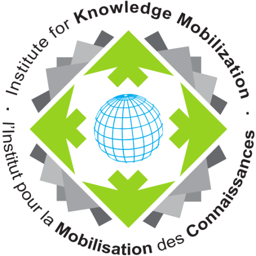 Institute for Knowledge Mobilization